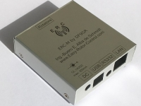 Slimline-case Kit for ERC-M