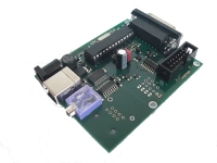 ERC-M SMD assembled and tested