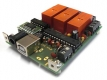 ERC VERSION 4, USB Bausatz