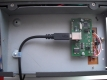 ERC-Mini SDX